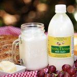 milk_kefir_1a